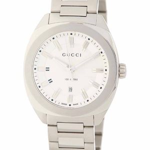 Gucci Watch - Authentic